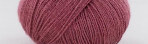 Laines & accessoires tricot