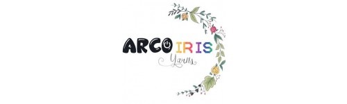 ArcoIris Yarns