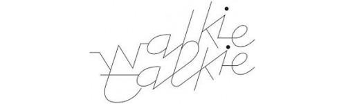 Studio Walkie Talkie